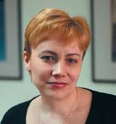 Светлана Завидова, исполнительный директор Ассоциации организаций по клиническим исследованиям